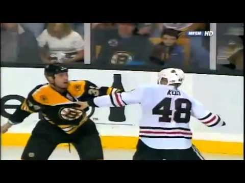 Zdeno Chara: The Best Of