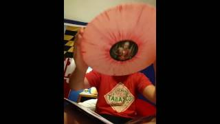 Metal Vinyl Collection Part 2