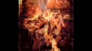 Mystery Teachings of Ancient Egypt 6   The Covenant of An Immortal Soul 12) Thumbnail