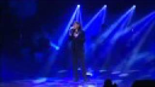 Svetlana Portnyansky - Yerushalaim (Hebrew)