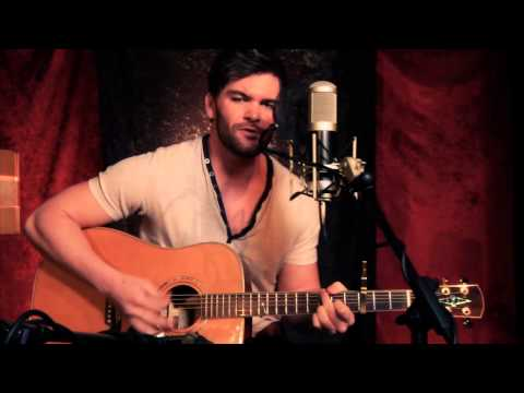 Dylan Scott - Acoustic 'Makin' This Boy Go Crazy'