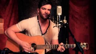 Dylan Scott - Acoustic