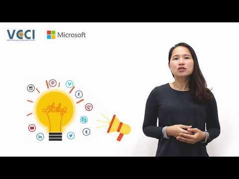 Bài 1_ Marketing và Digital Marketing trong công ty khởi nghiệp