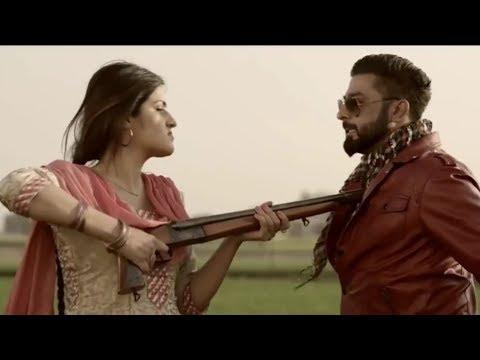 Girls Attitude Whatsapp Status | Attitude Whatsapp Status In Punjabi | Punjabi Whatsapp Status 2018