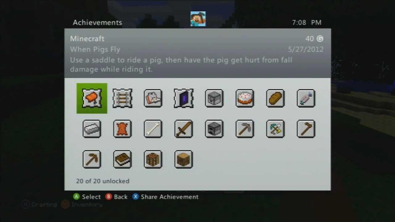 Lygiavertis Pajamos Nerima Keliantis Xbox 360 Achievements Yenanchen Com