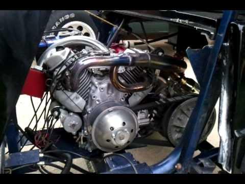 Hqdefault on Yamaha Golf Cart Rear End