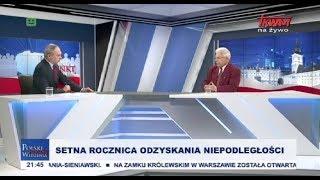 Polski punkt widzenia 09.11.2018