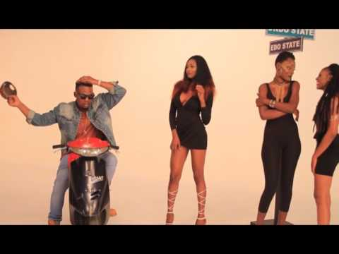 JOEL AND OLAMIDE COLLABO IN NEW VIDEO