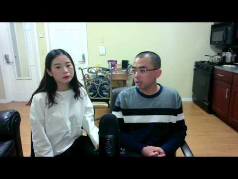 应网友sunny cxd的要求谈谈中国爆料革命全球协调中心(20180502第34期)
