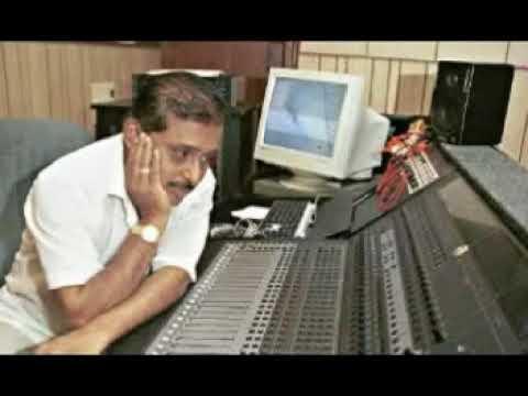 Hamsalekha Composed OM Kannada Hit Movie Background Music
