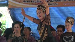 Tari Sunda Jaipong ASA TOS TEPANG I ACE GROUP I Buah Dua Sumedang