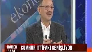 Tv Kayseri Ana Haber 17.02.2019
