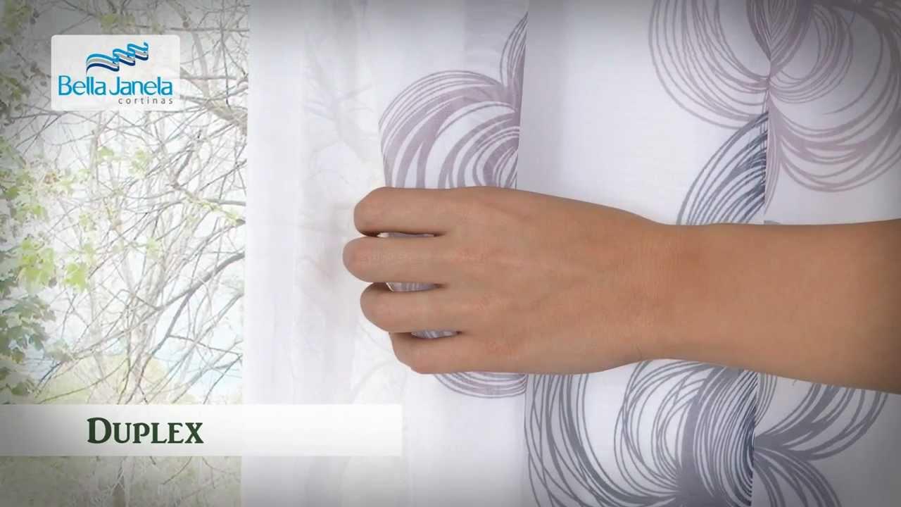 Customizar Cortinas Cortina Doce De Leite Customizada Os Cordes De