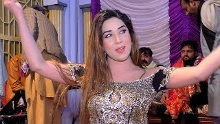 Har Rang Da Chola | Chiriya Queen | New Dance 2019 | Shaheen Studio