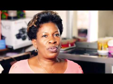 Documentary on the informal Education