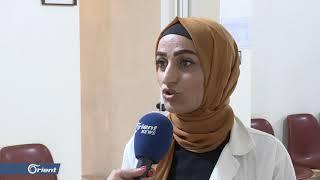 بعض المشافي في لبنان تغلق أبوابها بوجه اللاجئين السوريين