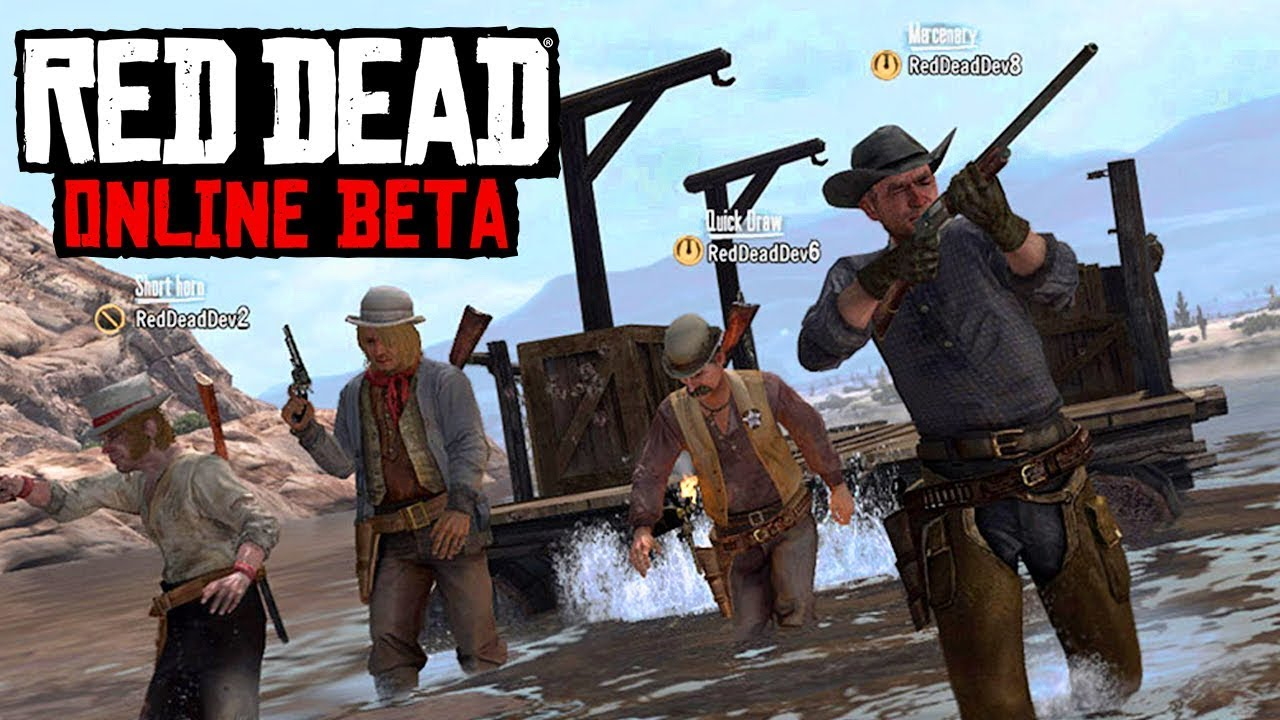 red-dead-online-huge-news-release-date-world-changed-posse-story-new-features-missions-more