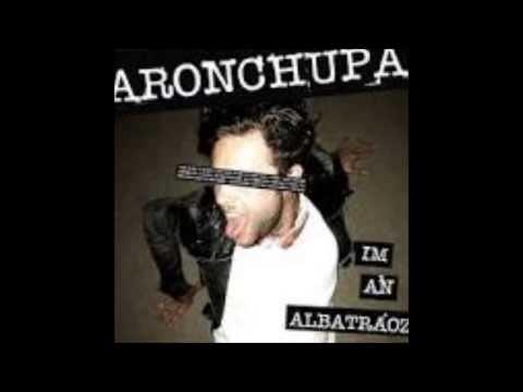 AronChupa - I'm an Albatraoz (Remix)