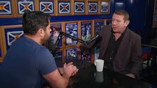Roy Keane Hated me playing for Manchester United