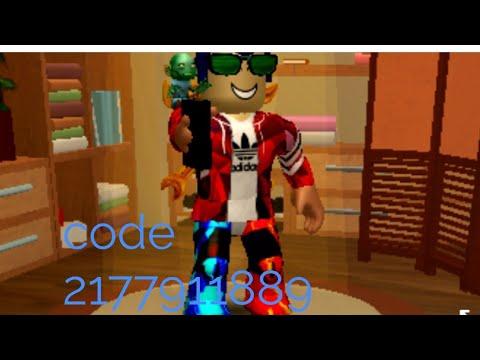 Juice Wrlds Lucid Dreams Roblox Id Code Youtube