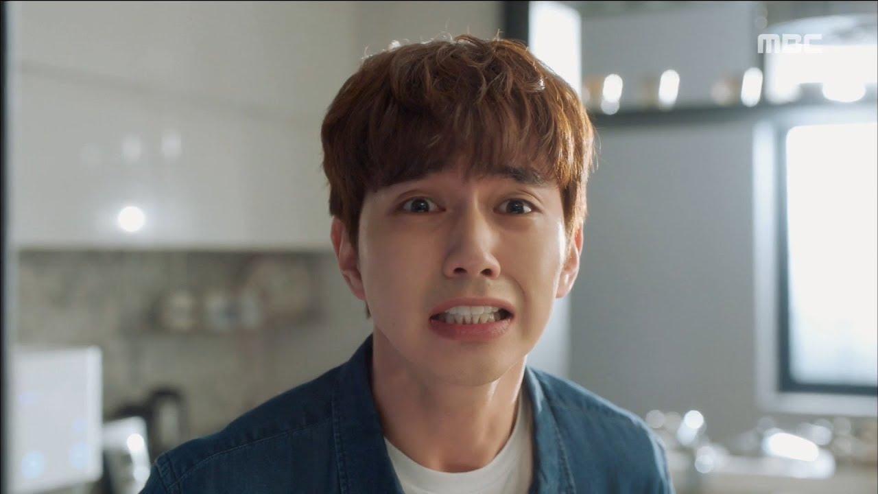 I am not a robot ep0506 seung ho soo bin the big i am not a robot ep0506 seung ho soo bin the big accident breaks down20171213 altavistaventures Image collections