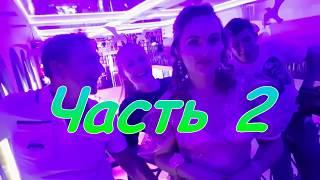 Таганрог-2018:Вечер зарубежной музыки (часть2): Николь Черезова в Арт-кафе