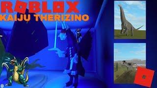 Roblox Dinosaur Simulator - Fuites, Musée - Mise à jour Carno!