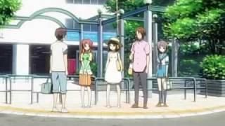 OVO Anime / Suzumiya Haruhi 2009 Ep 04 1-3.