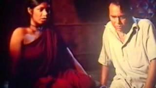 vuclip Bangla Art Movie - Matritto part - 2/12, Actress: Moushumi, Actor: Humayun Faridi