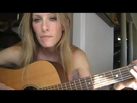 How to Play What Hurts the Most Rascal Flatts Cascada Guitar Lesson Chords
