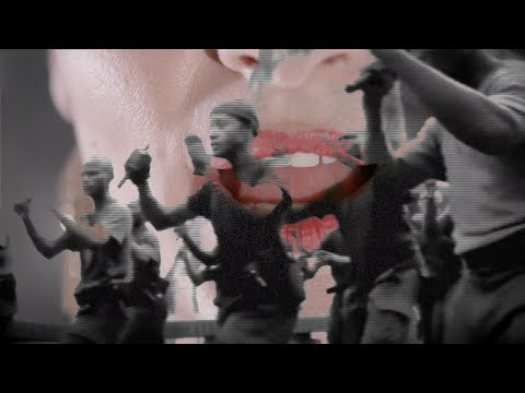 Princes of Nigeria – I Oppressed People (Official Music Video)