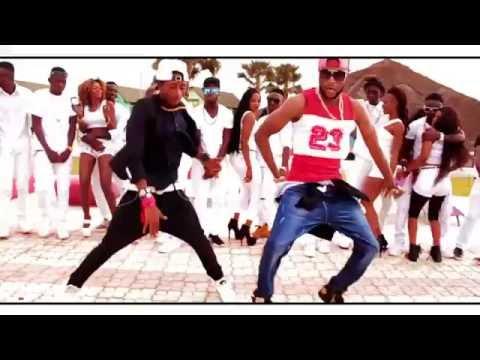 Go Crazy - Tolo Pee & Magnificent Joe   New Sierra Leone Music 2016 Latest   DJ Erycom