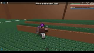 How to SF glitch on roblox.