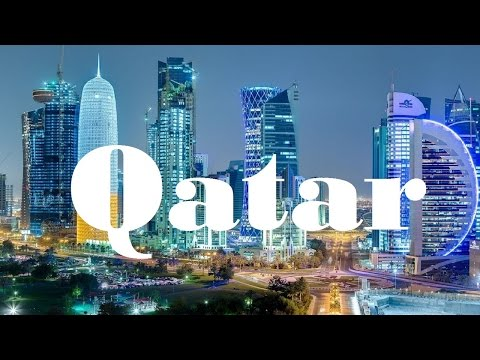 Почему Катар самая