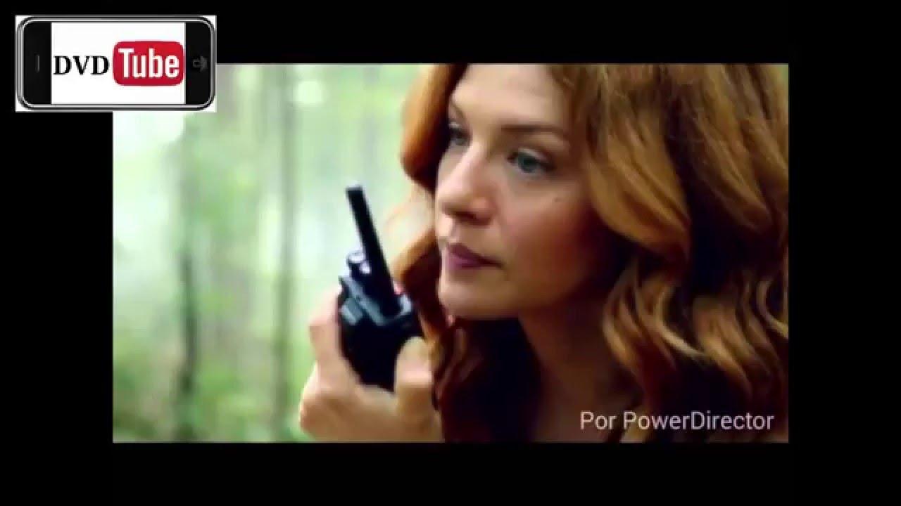 La Cupula Dvdtube Ver Online En Espanol Youtube