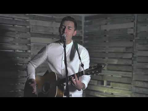 On My Mind by Jorja Smith (Cover By Ricky Duran)