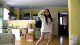 B1A4 (비원에이포) - OK Dance Cover