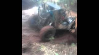 Video hendrik jepara offroad in kuasen download MP3, 3GP, MP4, WEBM, AVI, FLV Oktober 2017