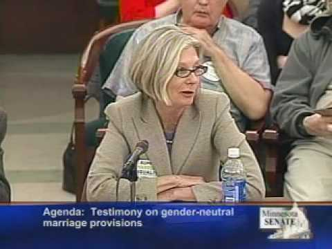 EEOC Bans Anti-Gay Discrimination in Workplace from YouTube · Duration:  3 minutes 40 seconds