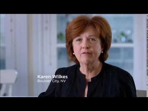 Catherine Cortez Masto for U.S. Senate TV Ad: Karen