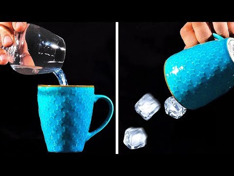 31 MAGIC TRICK SECRETS YOU'D LOVE TO KNOW thumbnail