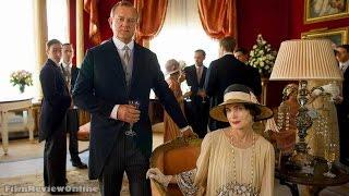 Downton Abbey Season 5 Episode 8 - Season Finale Teaser