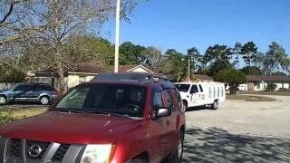 АМЕРИКА если напала СОБАКА - Animal CONTROL Florida(Секрет Молодости - http://www.youtube.com/watch?v=nu4Y8c7D_D8 Лучшая в мире диета - http://www.youtube.com/watch?v=c6qPG0Bt_OI Верь в себя, ..., 2013-03-09T03:15:25.000Z)