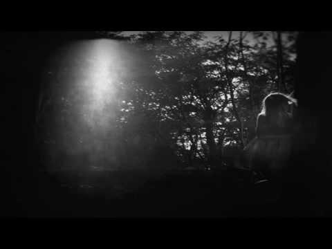 Ólafur Arnalds - A Hundred Reasons ft Haukur Heiðar Hauksson