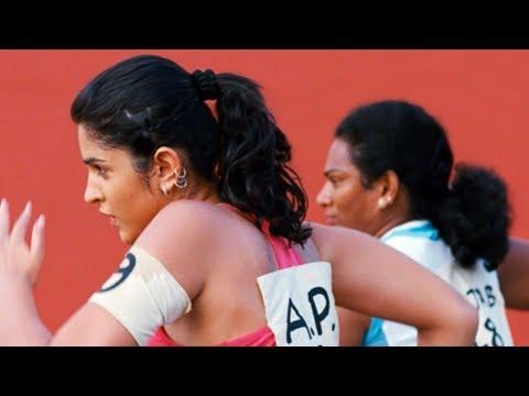 Deeksha Showing Her Assets From Nippu