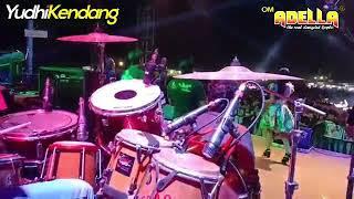 Download Salah Apa Aku ^ Fira Azaahra ^ Om Adella Live Temanggung