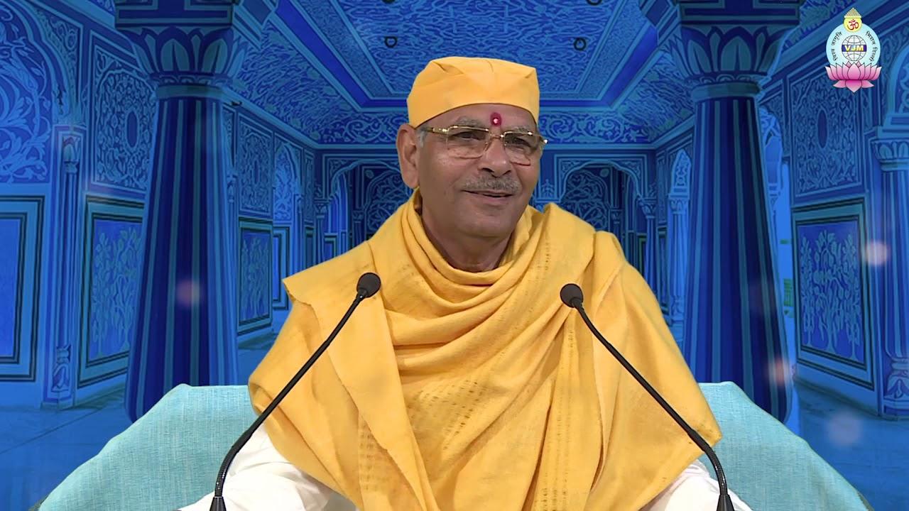 Jeevan prabhat 1058   July 30 2021   Sudhanshu ji Maharaj