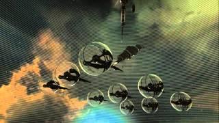 EVE Online часть 1