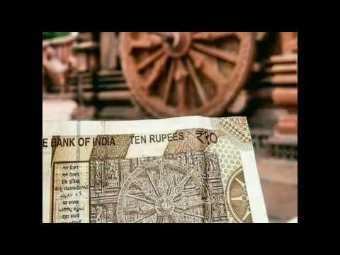 Currency Indian note match  for this