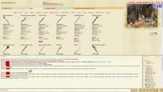 Эсцилон - обзор игры(, 2013-10-15T17:57:38.000Z)